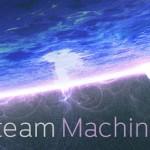 Valve's Prototype and the Privileged Few