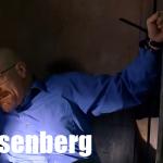 Tiesenberg