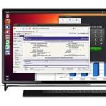 Ubuntu Touch 2