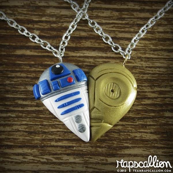 droids-necklace