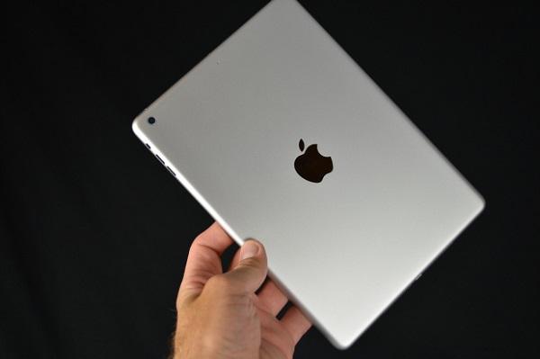 iPad 5 image 1
