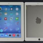 iPad 5 image 2