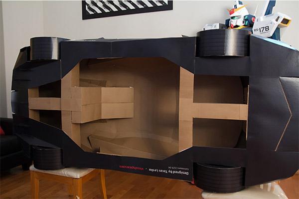 lambo-cardboard-2