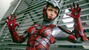 pepper-pots-cosplay-iron-man-1