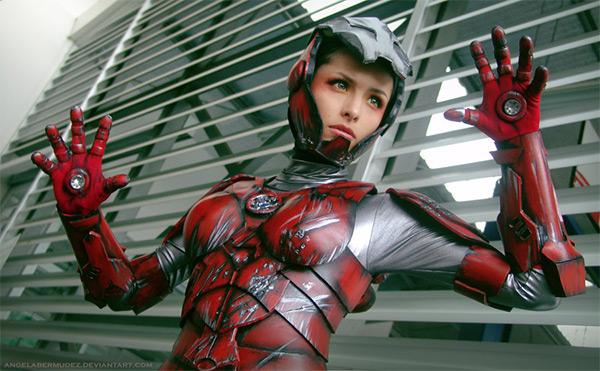 pepper-pots-cosplay-iron-man-1