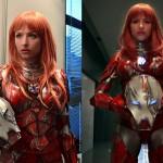 pepper-pots-cosplay-iron-man-2