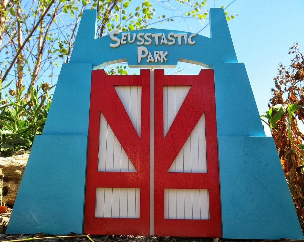 seusstastic-park-1