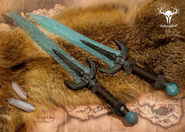 skyrim-replica-armor-and-weapons-by-folkenstal-2