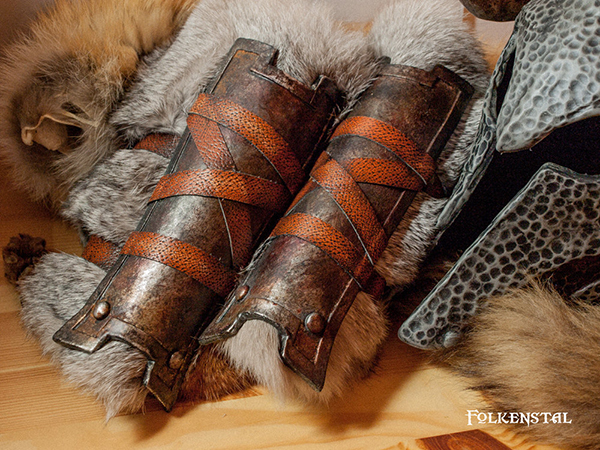 skyrim-replica-armor-and-weapons-by-folkenstal-6