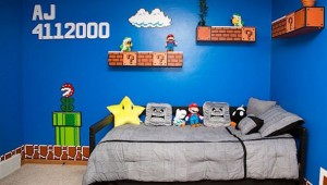 super-mario-theme-bedroom-1