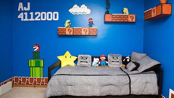 super-mario-theme-bedroom-1