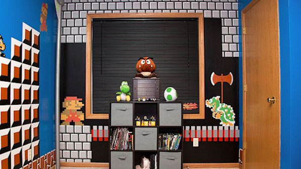 super-mario-theme-bedroom-3