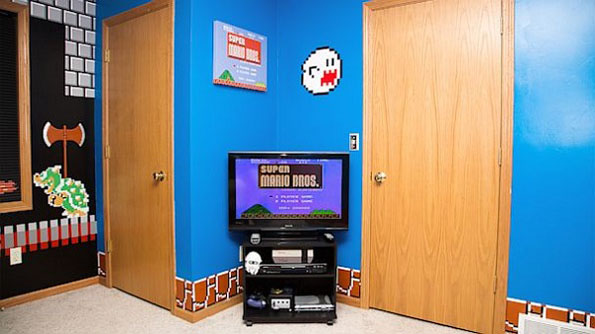 super-mario-theme-bedroom-4