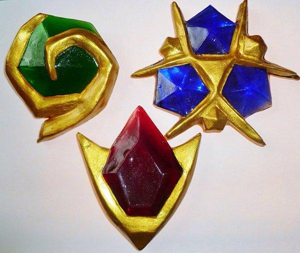 zelda-stones