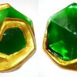 zelda_kokiri_emerald