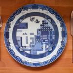 8-bit-willow-plates 1