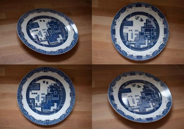 8-bit-willow-plates 2