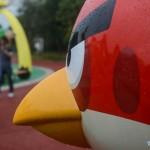 Angry Birds Theme Park 2
