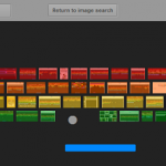 Atari Breakout image