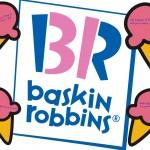 Baskin Robbin