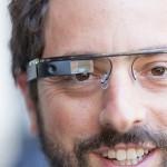 Google Glass image 5
