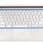 Google HP Chromebook 11 – 2