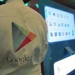 Google Play Vending Machine 3
