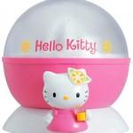 Hello Kitty Juice Maker