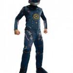 Jaeger Costume 1