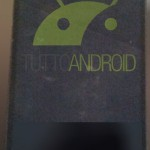 Leaked Android 4.4 KitKat and Nexus 5 – 2