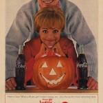 Pumpkin Ad