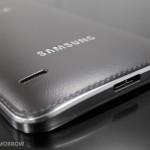 Samsung Galaxy Round 6