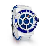Star Wars R2-D2 Watch