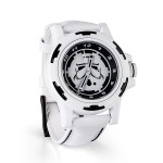 Star Wars Stormtrooper Watch