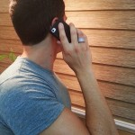 Tuit NFC Smartphone Security Ring 3