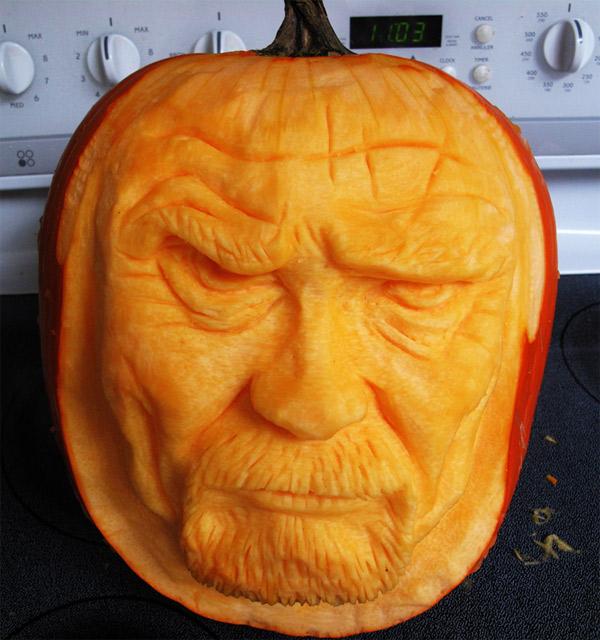 breaking-bad-pumpkin