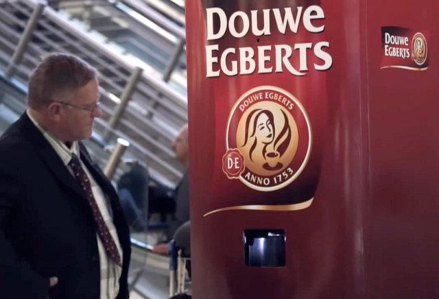 coffee-for-yawns-vending-machine