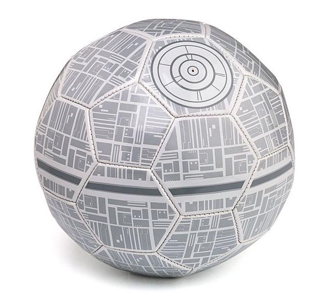 death-star-soccer-ball