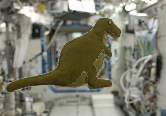 dino-toy-made-in-space