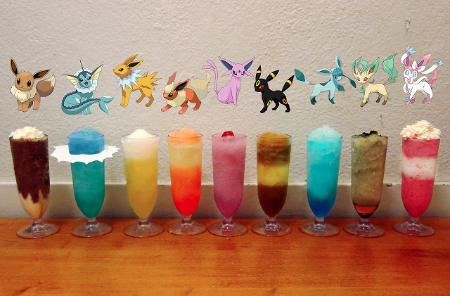 eevee-cocktails
