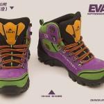 eva-shoes-1