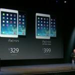 iPad Mini with Retina Display image