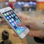 iPhone 5S image 2