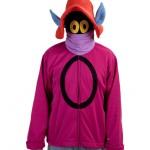 orko-hoodie-1