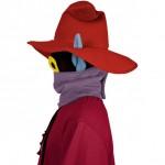 orko-hoodie-3