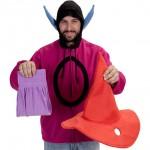 orko-hoodie-5