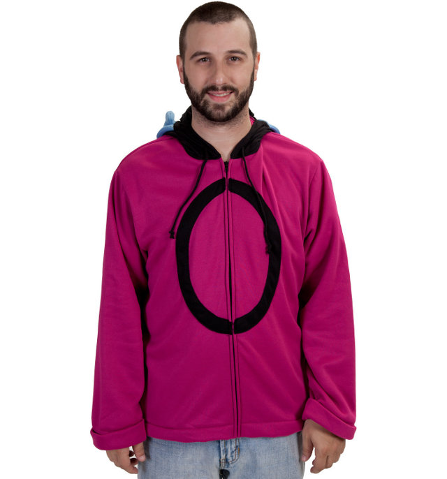 orko-hoodie-6