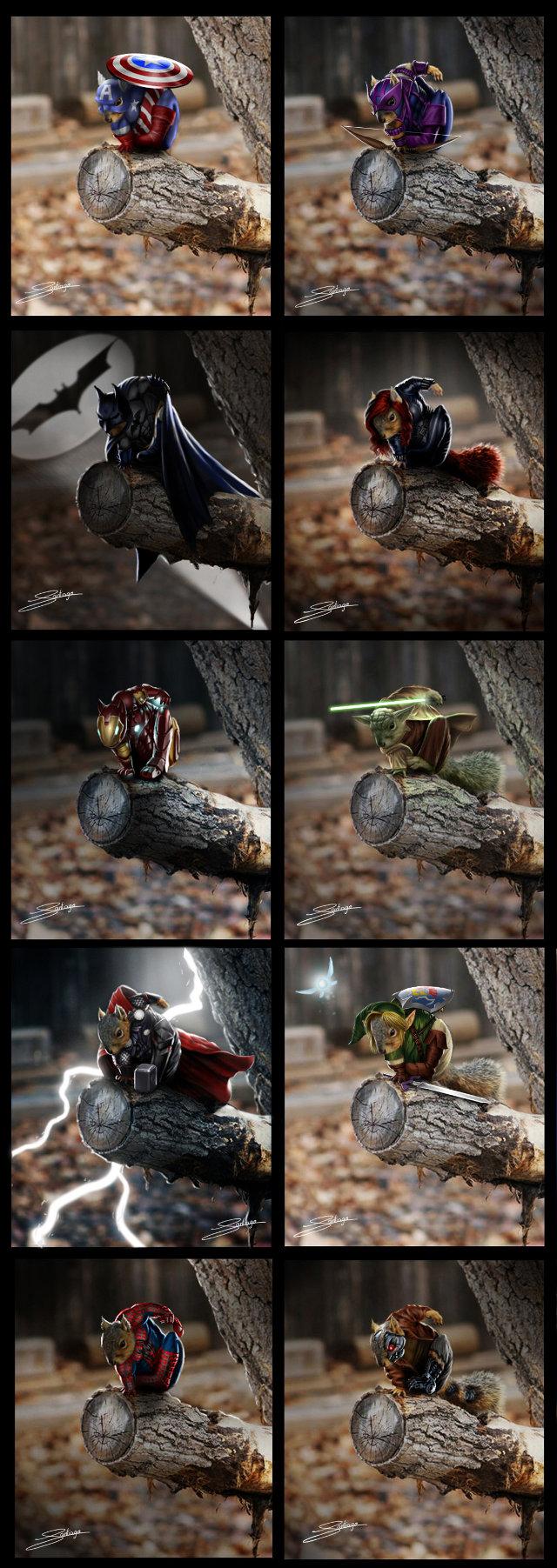 superhero-squirrels-1