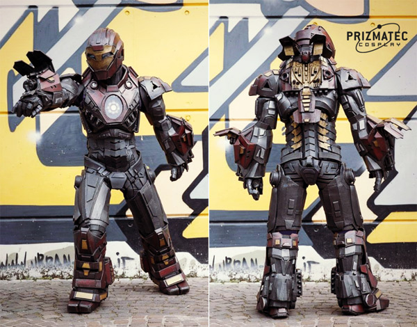 ultimate_iron-man-cosplay-1