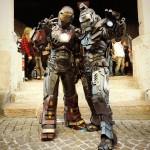 ultimate_iron-man-cosplay-2